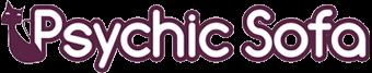 psychic sofa logo